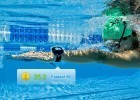 Swim.com, feature image, courtesy of Swimoutlet.com