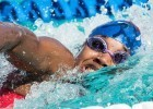 Blueseventy Swim of the Week: Simone Manuel and the swim that changes everything