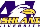 Samantha Palma Named Assistant Coach At Ashland University