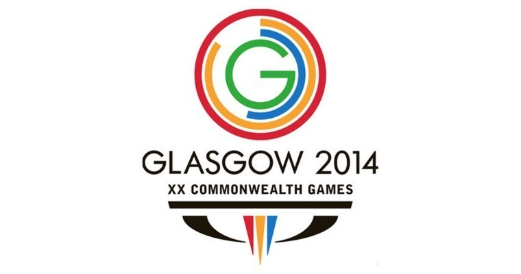 commonwealth-games-2014-logo-vector