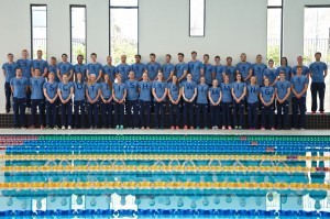 Courtesy Scottish Swimming