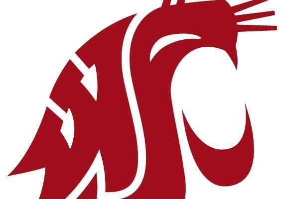 Washington State Ladies Top Utah By 4 Points in Pac-12 Match Up