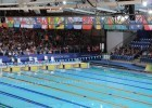 Records Continue To Fall On Day Two Prelims Of Commonwealth Games
