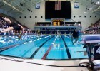 IUPUI Women, U of Indianapolis Men Split 11th House Of Champions Invitational