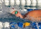 7 Things Smart Swimmers Need to Stop Doing