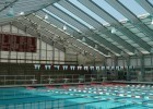 Cornell Men, Women Sweep Colgate on the Road