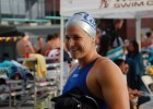 Cash Prizes For Event Winners Double For 2014-2015 U.S. Grand Prix Series