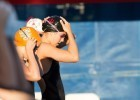 5 Tips for Surviving Your Taper