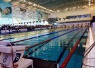 European Juniors Day 3: No Stopping the Russian Girls