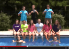 Excel Aquatics Fancy Parody