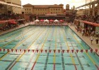 Insider Training: Trojan Swim Club (Video)