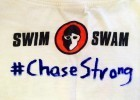 #Chasestrong
