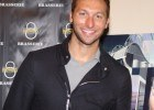 Australian Olympic Champion Ian Thorpe Comes Out as Gay in Television Interview