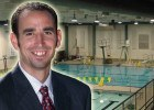 UNC-Wilmington Announces Jason Memont as New Head Coach