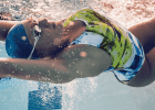2014 Nike Swim Photo Vault: The Next Generation of Fast