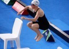 hannah miley scottish swimming