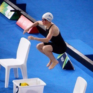 Commonwealth Games Day 6 Finals – Live recaps of the final swimming session