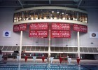 Georgia Hangs Banner for 6th Women's NCAA Swimming Championship