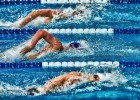 Germany Sending 38 Swimmers to 2014 European Championships