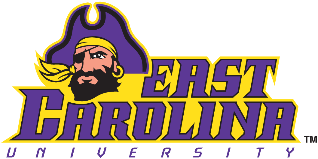 1893_east_carolina_pirates-alternate-1999