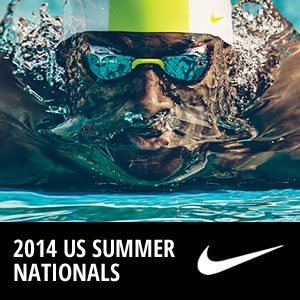 2014-us-summer-nats-nike