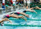 2014 Junior Pan Pacific Championships: Valente a tenth off Junior World record in day 3 prelims