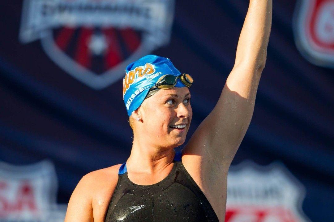_Beisel_Elizabeth 21 Beisel Bluefish Swim Cl Elizabeth Beisel-TB1_1590-