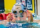 Top 5 Tips for Becoming a Resilient Swimmer