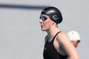 2015 Women's Pac 12 Championships Fan Guide: Cal Chasing Another Championship
