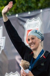 2015 Women's NCAA Championships: SwimSwam Awards