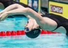 _Franklin_Missy 19 California Aquat Franklin Missy Franklin-TBX_3148-
