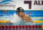 Gyurta wins Gold - 2014 FINA World Cup (courtsy of FINA)