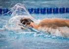2014 US Junior National Championships: Day 3 Finals Live Recap
