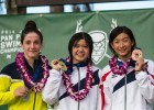 Japan Pan Pacs Junior