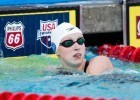 2014 US National Championships: Day 4 Finals Live Results