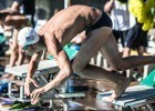 Michael Andrew tests South African Swimming for 3 Months: Gold Medal Minute presented by SwimOutlet.com