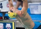 Pac-12 men's psych sheets released, 3 potential Murphy-Nolan matchups lined up
