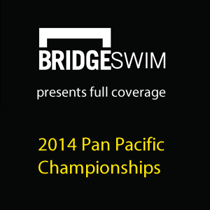 Pan Pacs Click Thru