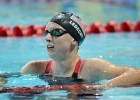 Katie Ledecky, 2014 Pan Pacific Championships (courtesy of Scott Davis)