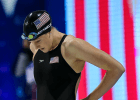 Touch The Wall Exclusive Video Starring Missy Franklin