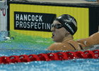 2014 Pan Pacific Championships – Day 1 Finals Live Recap