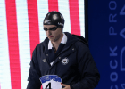 2014 Pan Pacs – Day 3 Finals Recap – Ledecky Delivers Record Swim
