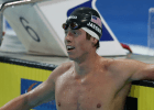 2014 Pan Pacs: Watch the 1500 Free at high speed, swum in 85 seconds