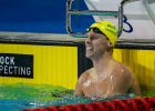2014 Swammy Awards: Oceania/Australia Male Swimmer of the Year