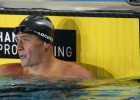Ryan Lochte Scratches B-Final of 100 Free at Pan Pacs, Ervin, Phelps, Adrian to Battle for Worlds