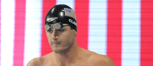 Psych Sheets Out for 2015 BHP Aquatic Super Series in Perth