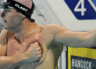 Tyler Clary to Replace Michael Phelps in the 200 IM at 2015 World Championships