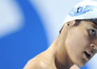 7 Storylines to watch, all the links you need for the swimming portion of the 2014 Asian Games