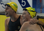 Tickets Go on Sale for Australian World Championship Trials