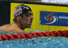 ESPN: USA Swimming Having Preliminary Conversations to Reinstate Michael Phelps for Worlds